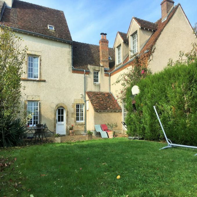 Offres de vente Maison Bou (45430)