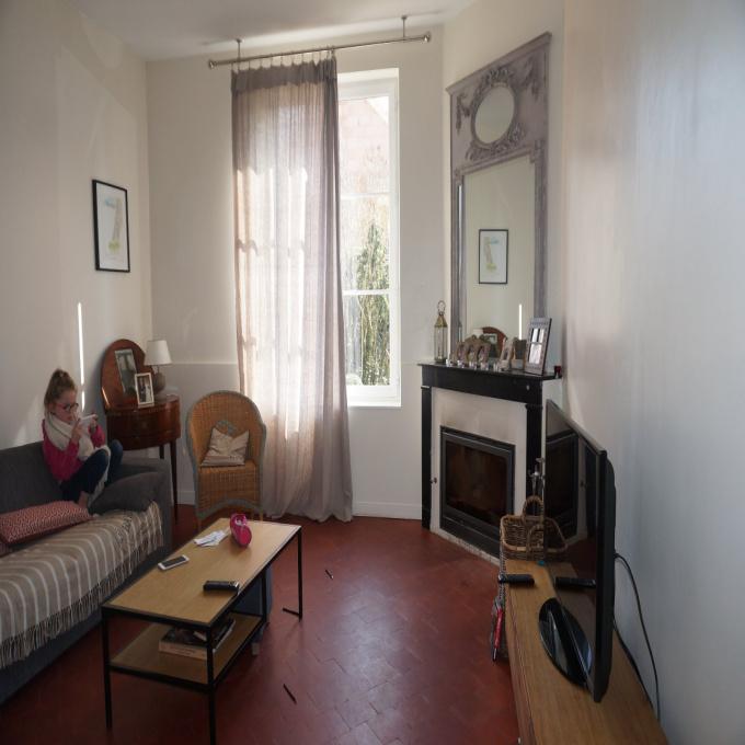 Offres de location Maison Chécy (45430)