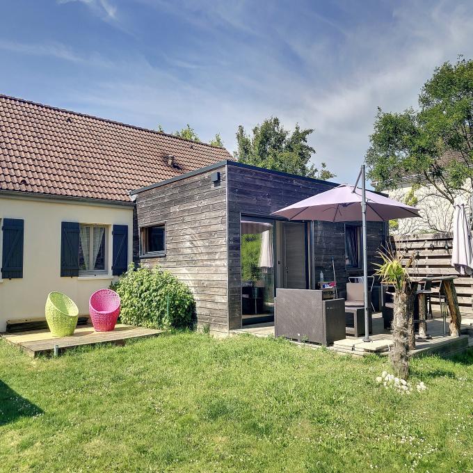 Offres de vente Maison Loury (45470)