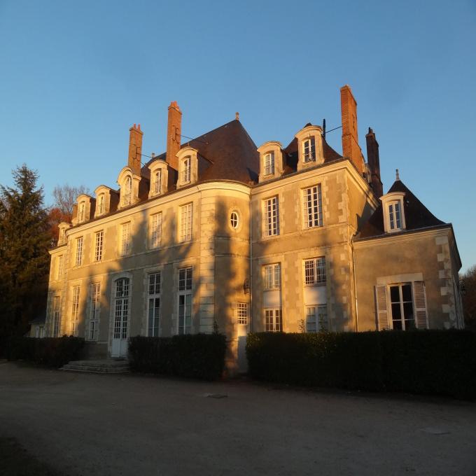 Offres de vente Appartement Chécy (45430)