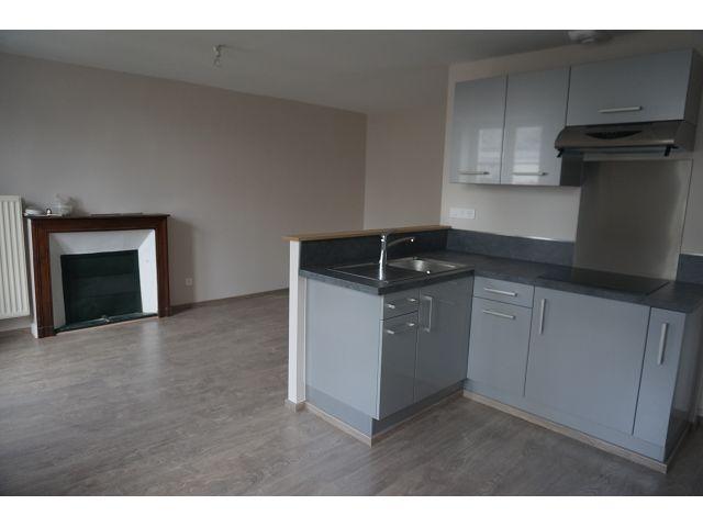 Offres de location Appartement Chécy (45430)
