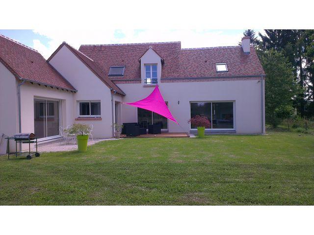 Offres de vente Maison Vitry-aux-Loges (45530)